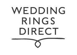 Wedding Rings Direct logo