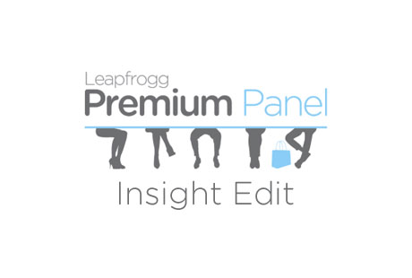 Leapfrogg Insight Edit