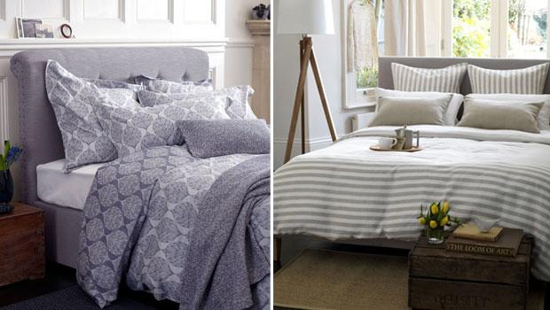 Secret Line Store Bed Linen