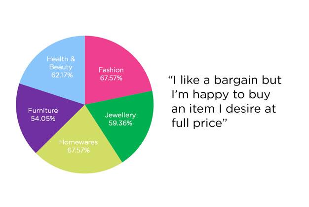 Premium-Panel-full-price