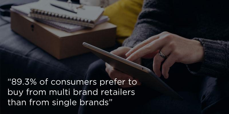 multi-brands
