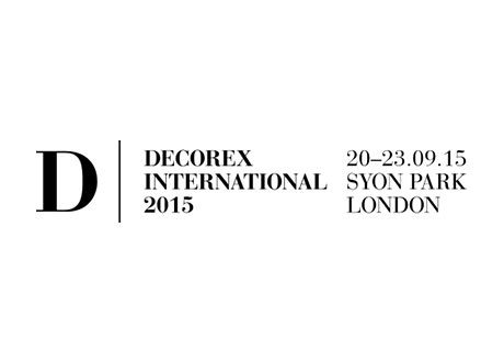 Decorex logo