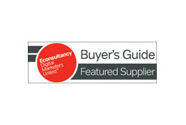 Econsultancy's buyers guides