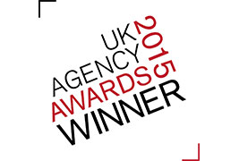UK Agency Awards