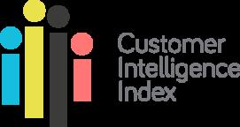 cii_logo_medium_greytext