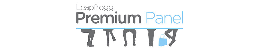 The-Premium-Panel-Banner