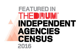 The Drum Digital Census 2015