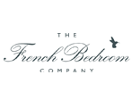 The French Bedroom Company logo