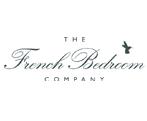 The French Bedroom Company logo