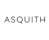 Asquith logo