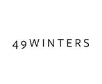 49 Winters logo